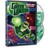 Green Lantern Rise Of Red Lanterns Season 1 Part 1 (DC Universe)