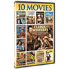 Classic Westerns Movie Collection