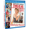 This Is 40 (coffret Blu-ray) (2012)