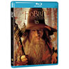 The Hobbit: An Unexpected Journey (bilingue) (Blu-ray 3D) (2012)