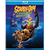 Scooby-Doo! And The Loch Ness Monster (Blu-ray)