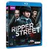 Ripper Street (Blu-ray)