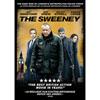 Sweeney The
