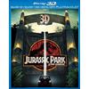 Jurassic Park (3D Blu-ray Combo)