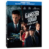 Gangster Squad (Blu-ray) (2013)