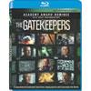 Gatekeepers The (Blu-ray avec UltraViolet) (Blu-ray)