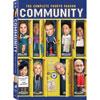 Communauté : L'intégrale de la quatrième saison