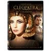 Cleopatra (édition 50e anniversaire) (1963)