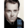 Henry Fonda Film Collection
