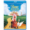 Babe: Pig In The City (Édition 15e anniversaire) (Blu-ray)