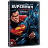 DC Universe: Superman: Unbound