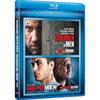 Children of Men/Repo Men (Blu-ray)