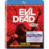 Evil Dead (Blu-ray) (2013)