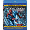 The Amazing Spider-Man (remasterisé en 4k) (Bilingue) (Blu-ray) (2012)