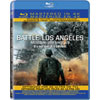 Battle: Los Angeles (4K-Remastered) (Bilingual) (Blu-ray) (2011)
