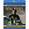 Total Recall (4K-Remastered) (Bilingual) (Blu-ray) (2012)