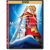Sword In The Stone (Bilingual) (50th Anniversary Edition) (With Digital Copy)
