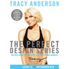 Tracy Anderson: Perfect Design Series 2