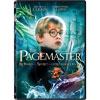 Pagemaster Volume 2