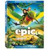 Epic (Blu-ray) (2013)
