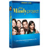 Mindy Project: Season 1