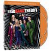 Big Bang Theory: L'intégrale de la sixième saison