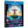 Revolution (Blu-ray Combo)