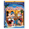 Mickey's Christmas Carol (Bilingual) (30th Anniversary Edition)