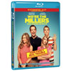 We're The Millers (Blu-ray) (2013)