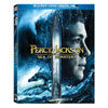 Percy Jackson: Sea of Monsters (Blu-ray Combo) (2013)