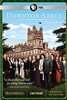 Downton Abbey: Season 4 (2013)