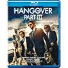 Hangover III (Blu-ray) (2013)