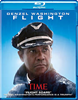 Flight (Bilingual) (Blu-ray)