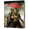 Strike Back : L'intégrale de la deuxième saison