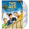 Two & A Half Men: Complete Tenth Season
