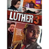Luther 3