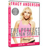 Tracy Anderson: Perfect Design Série 3