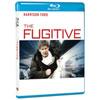 Fugitive The (Blu-ray)
