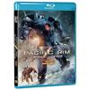Pacific Rim (3D Blu-ray) (2013)