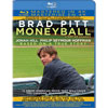 Moneyball (Bilingue) (remasterisé en 4k) (Avec UltraViolet) (Blu-ray)