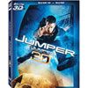 Jumper (Blu-ray 3D)