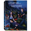 Vampire Diaries: The Complete Third Season (French)