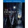 The Exorcist (bilingue) (édition 40e anniversaire) (Blu-ray)