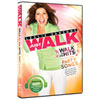 Leslie Sansone: Just Walk - Walk to the Hits Party Songs