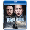 The Frozen Ground (Blu-ray Combo)