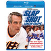 Slap Shot (Blu-ray)