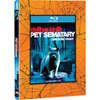 Pet Sematary (Bilingual) (Blu-ray)