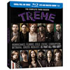 Treme: l'intégrale de la troisième saison (Blu-ray)