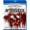 Aftershock (Blu-ray Combo)