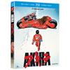 Akira (25th Anniversary Edition)
